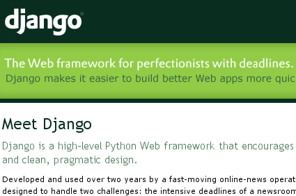 Django template inheritance probably programming for Php template inheritance
